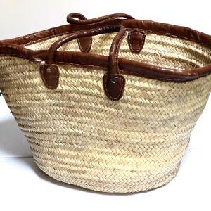 Other - French market basket
